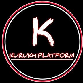KURUKH PLATFORM