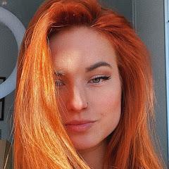 Nadia Proks