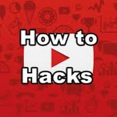 How to,Hacks & Product Reviews