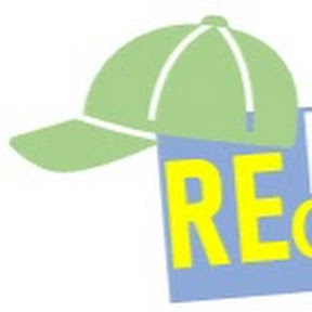 Reopen Review
