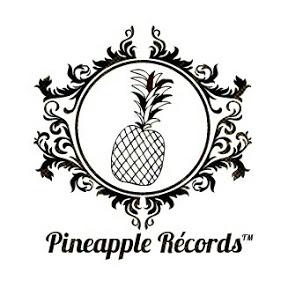Pineapple Récords TM