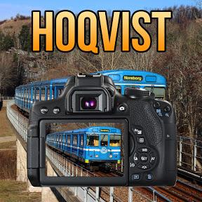 Hoqvist