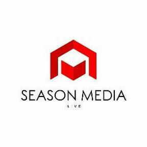 SeasonMediaLive