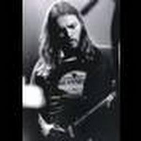 davidgilmour1981