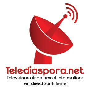 telediaspora