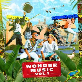 Wonder Music Group