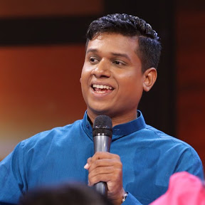 Mahesh Jay