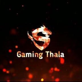 Gaming Thala