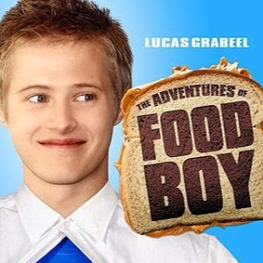 Food Boy Reviews