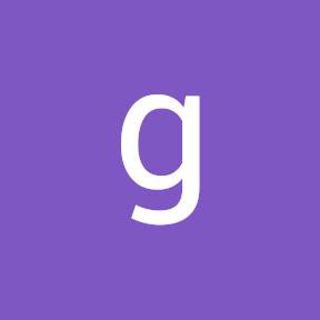 gargoyles9999
