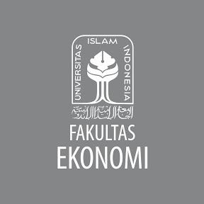 Fakultas Ekonomi UII