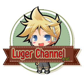 Luger Channel
