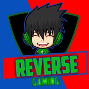 REVERSE GAMING