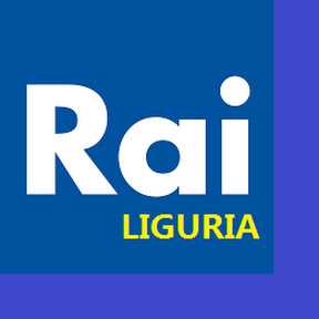 RAI LIGURIA