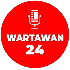 Wartawan 24 Official