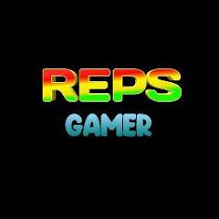 Reps Gamer