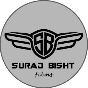 Suraj Bisht