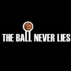 TheBall NeverLies