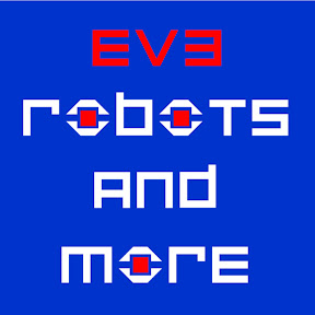 EV3 robots and more