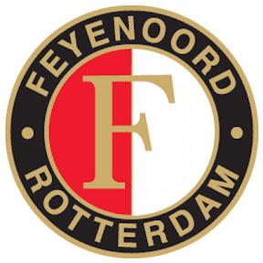 Like-feyenoord Rotterdam