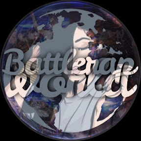 Battlerap World