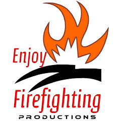 EnjoyFirefighting - International Emergency Response Videos