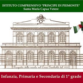I.C. Principe di Piemonte