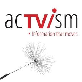 acTVism Munich