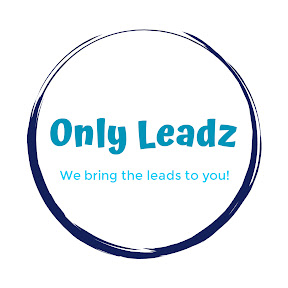 Only Leadz Local Marketing