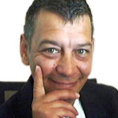 Stefan Kroeniger