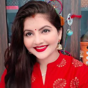 Indian Youtuber RARA