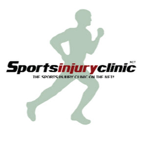 www.sportsinjuryclinic.net