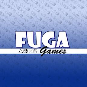 Fuga Games