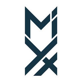 BU miXx