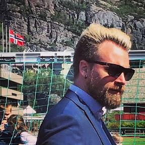 Kjetil Oseng Bjørløw