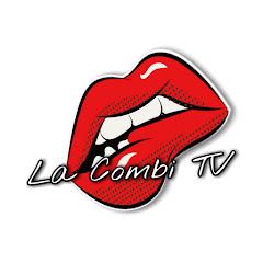 La Combi TV