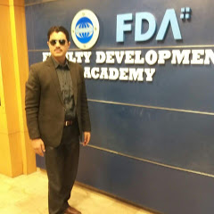 Dr Hafiz Sultan Academy