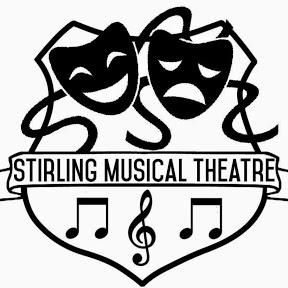 Stirling Musical Theatre