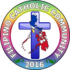 FCC Filipino Catholic Community