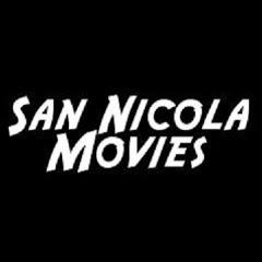 San Nicola Movies