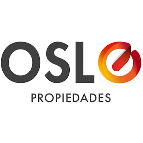 Oslo Propiedades