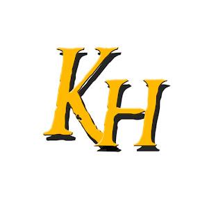 KhanifA7X
