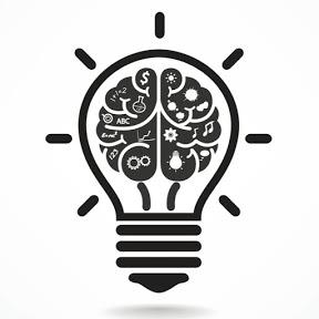 Канал повышения осознанности
