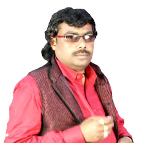 Guru Manjesh Shastri