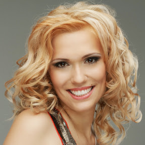 Marina Koshnazarova