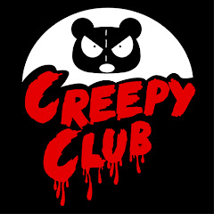 CREEPY CLUB