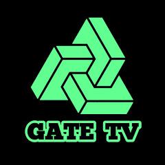 GATE TV