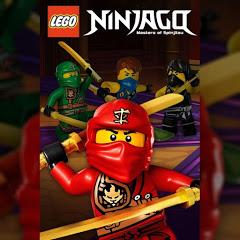 Ninjago - Topic