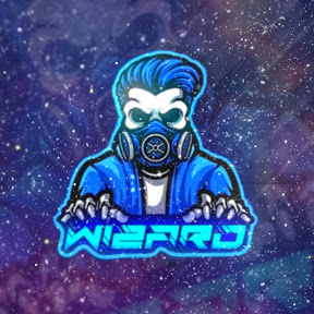 WIZARD -The Mob Gamer