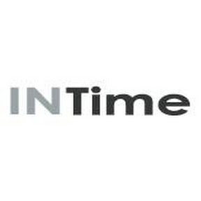 INTime Store